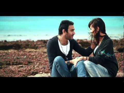 Karim Mohsen - Ehlawet El Donia / كريم محسن احلوت الدنيا