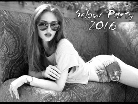 {DJ Fahmi™}- Selow Party SRuling 2016 Mp3