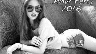 {DJ Fahmi™}- Selow Party SRuling 2016