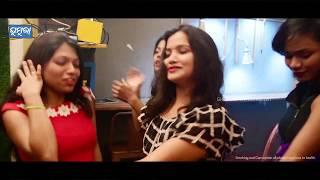 4G LIFE Teaser | Short Film in Odia | Ghumura Entertainment
