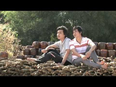 Chuyện ngày cuối năm- Nguyễn Đoàn-Nguyễn Kha