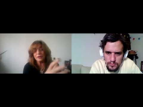 Silvina Frana: Marchamos construyendo cosas para nuestra gente