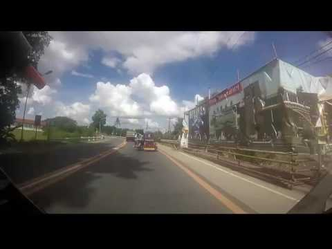 Welcome To Solano, Nueva Vizcaya