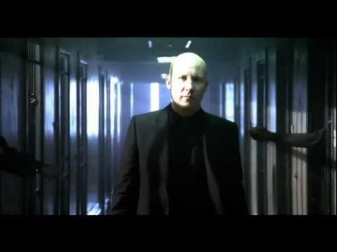 Smallville AFIPrelude 1221