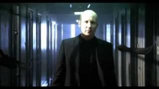 Smallville AFI-Prelude 12/21