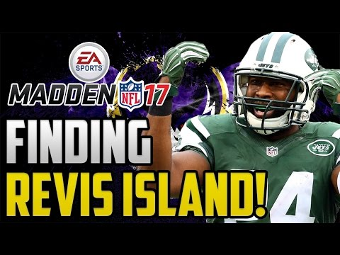Madden 17 Baltimore Ravens Franchise Mode: Improving Our Secondary! Ep 29 PS4