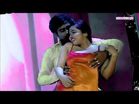 Bhojpuri Telgu & Tamil Actress Hot Boob Pressing and Naughty Moments Compilation thumbnail