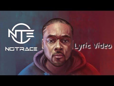 NoTrace premieres new single 'Vibrations ft. Glenn Davis