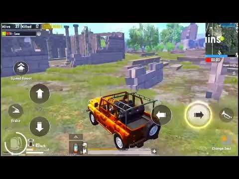 pubg-mobile-indonesia-  -pubg-lite-  -33-kill