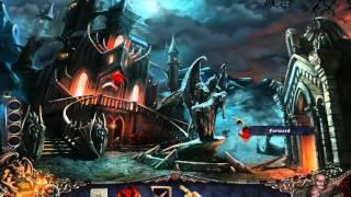 Dracula   Love Kills Første 20 min PC
