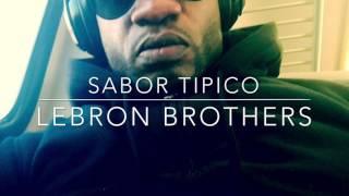 Play Sabor Tipico