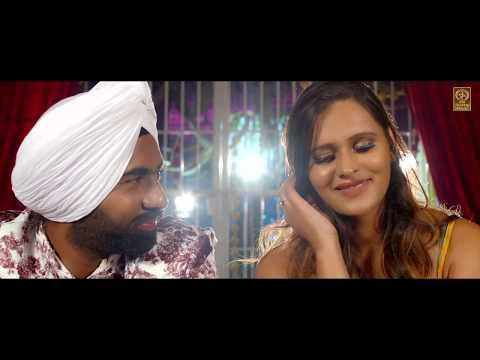 Vehra # Ravi Singh # Latest Punjabi Songs...