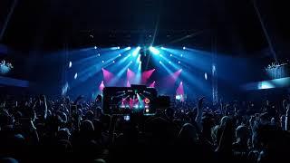 Sheila On 7 Live Kuala Lumpur 2018 Melompat Lebih Tinggi Part 15 MP3