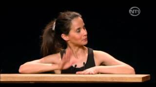 Sophia Aram - (6) Du plomb dans la tête