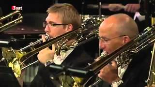 Repeat youtube video Hans Zimmer - Gladiator - Live
