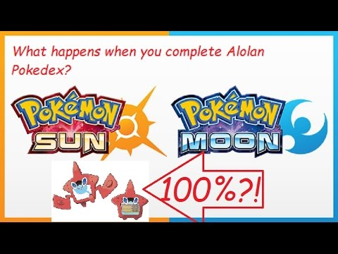 pokemon emerald dex completion guide