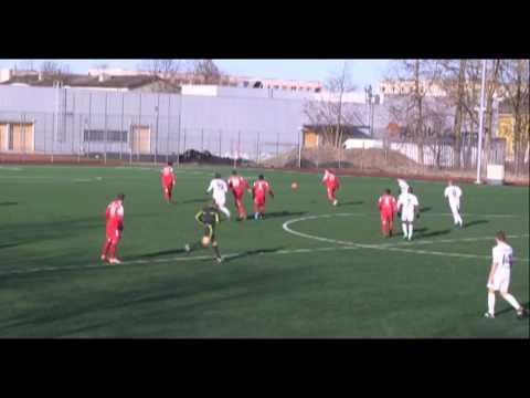 Jõhvi FC Lokomotiv - Nõmme Kalju FC 0-2      2