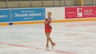 Камила ВАЛИЕВА Курехин трагедия в стиле минимализм