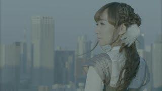 高垣彩陽 / Live & Try(Short Ver.)