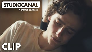 BEAUTIFUL BOY - 'You are Such a Darling' Clip - Starring Timothée Chalamet
