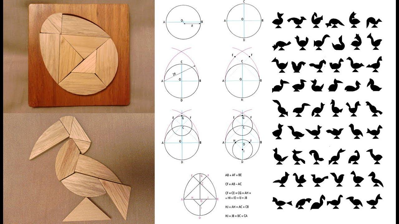 уютный головоломки в картинках и схемах сей раз