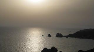Faszination Insel - Zypern (Trailer Deutsch)