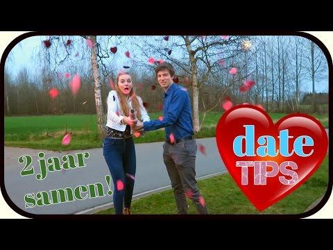 tips voor online dating