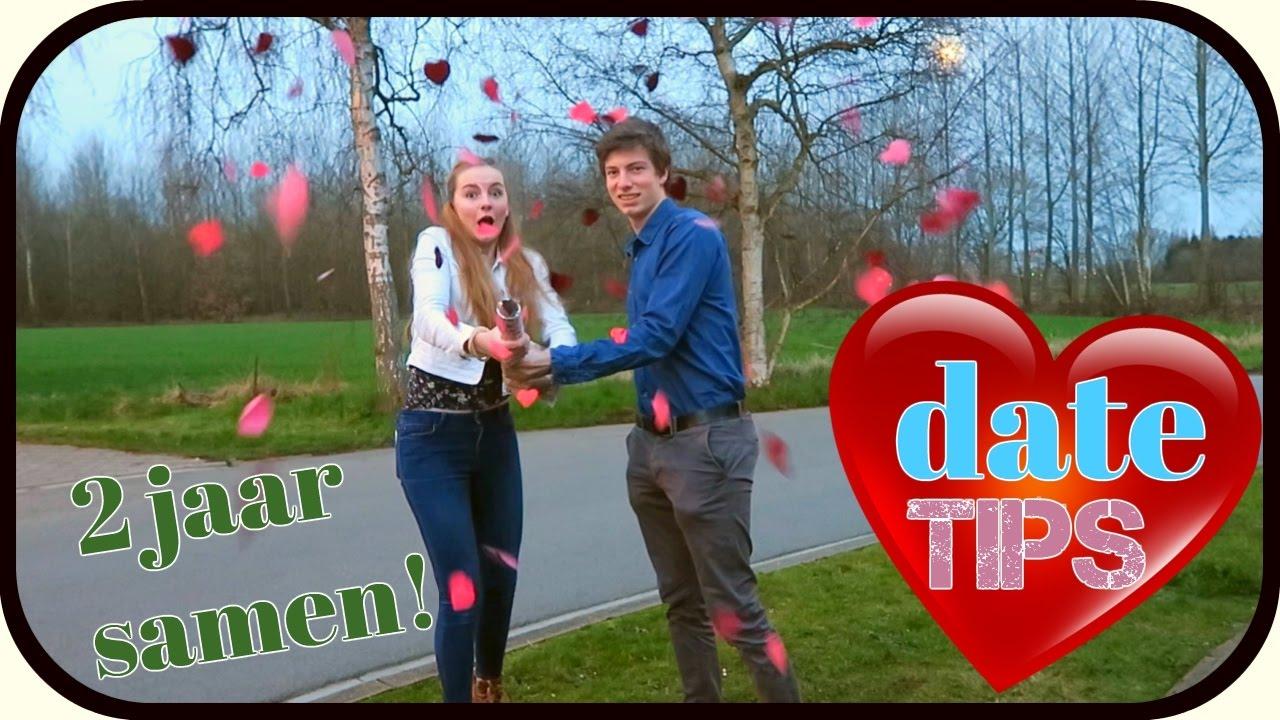 Dating Tips voor jongens YouTube Holly Volant dating geschiedenis