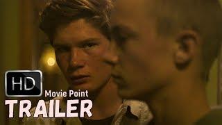 THE HARVESTER Trailer (2019)