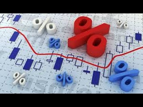 Игра на бирже — как начать играть на бирже, покупать акции