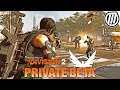 The Division 2: PRIVATE BETA Mutliplayer Gameplay + CODE GIVEAWAY!