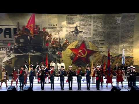❶День защитника отечества в кремле|Как поздравить папу парня с 23 февраля|Zzzhmey - Vidmoon|dilyarick_k|}