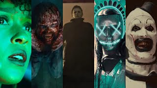 upcoming-horror-movies-2020