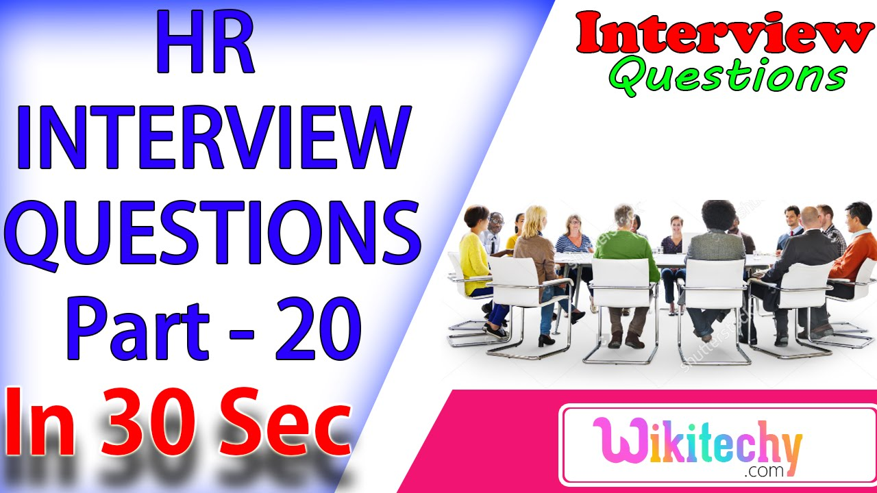 why should we hire you 20 hr interview videos for freshers and why should we hire you 20 hr interview videos for freshers and experienced