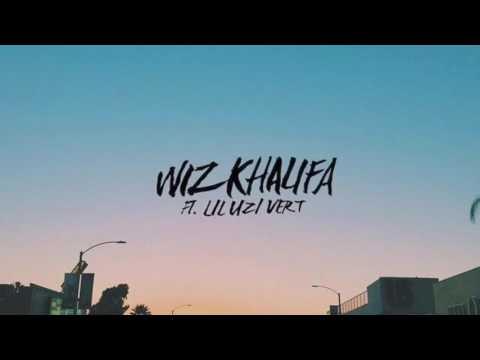 Wiz Khalifa - Pull Up ft. Lil Uzi Vert [Official Audio]