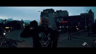 Magomed Ismailov vs Alexandru Iantoc INTRO