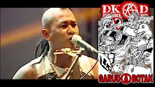 Download lagu MARJINAL BERAKSI NEGERI NGERI Mike Blaut Taring babi MP3