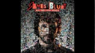 Watch James Blunt Ill Take Everything video