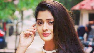 Pillaa Raa Full Video Song 4K   RX100 Songs   Karthikeya   Payal Rajput   Chaitan
