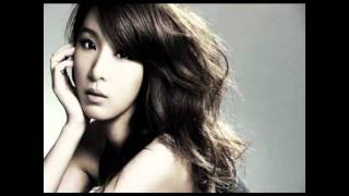 Hebe 田馥甄 - Hai Shi Yao Xing Fu 还是要幸福 (Demo Cover)