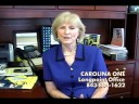 Carolina One Real Estate-Long Point Road, Mt. Pleasant, SC