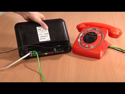 podłącz stary telefon szybkie wrażenia randkowe Perth