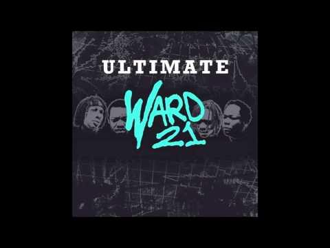 Ward 21 -  Anti Spy scarface riddim