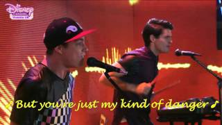 Download Video Violetta 3 | What do you think of me | Sing Along | Violetta UK MP3 3GP MP4