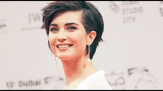 top 10 most beautiful actresses of turkey