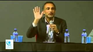 (Islam) Pr. Tariq Ramadan - Éthique de la consommation, Entre spiritualité et marchandisation !