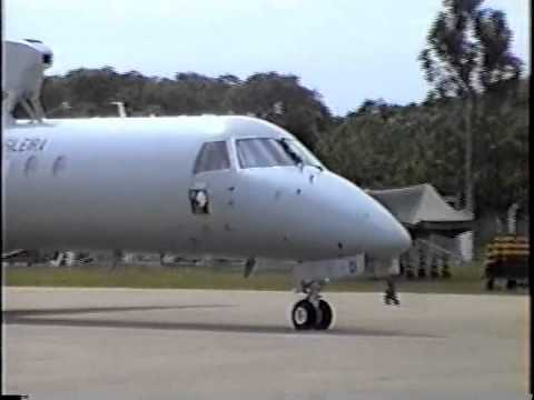 R-99 - BAFL2004.avi