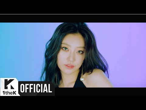 [MV] SONAMOO(소나무) _ Friday Night(금요일밤)