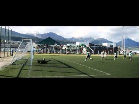 AUDIO RELATO GOLES CAMIONEROS RG LASSERRE FC