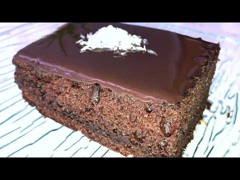 un-délicieux-gâteau-au-chocolat,sans-beurre/tellement-bon-que-vous-ne-voudrez-plus-en-faire-d'autres